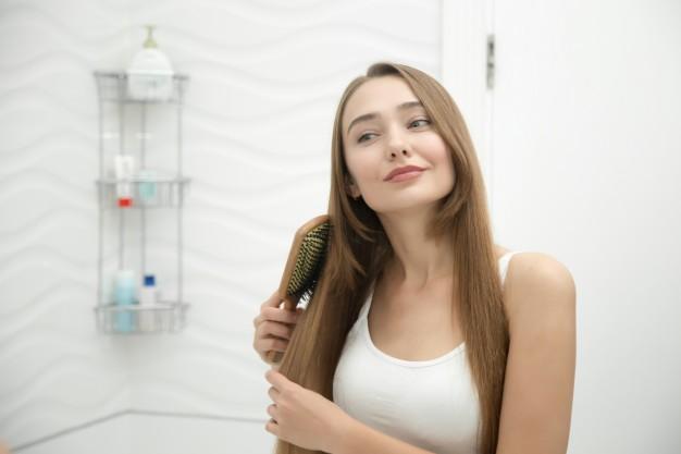 Cách chọn máy duỗi tóc mini, máy uốn tóc