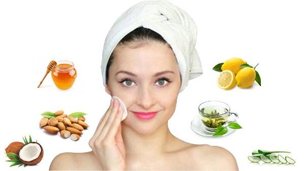 17 loại mặt nạ trị mụn tại nhà tốt nhất dành cho mọi loại da