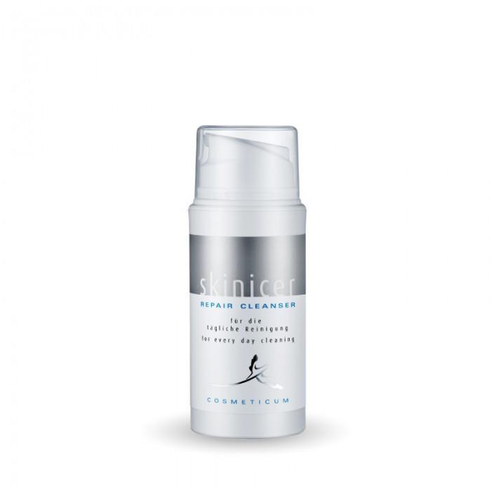 Sữa rửa mặt cho da nhạy cảm Skinicer Repair Cleanser