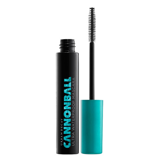 Urban Decay Cannonball Ultra Waterproof