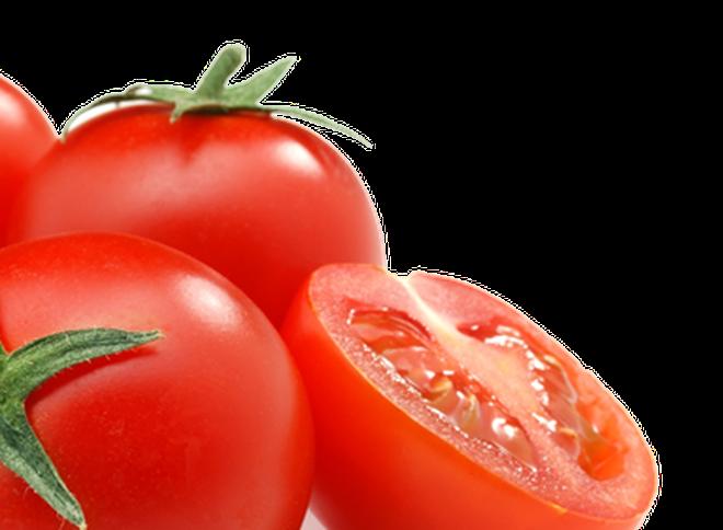 cách dưỡng ẩm cho da từ cà chua