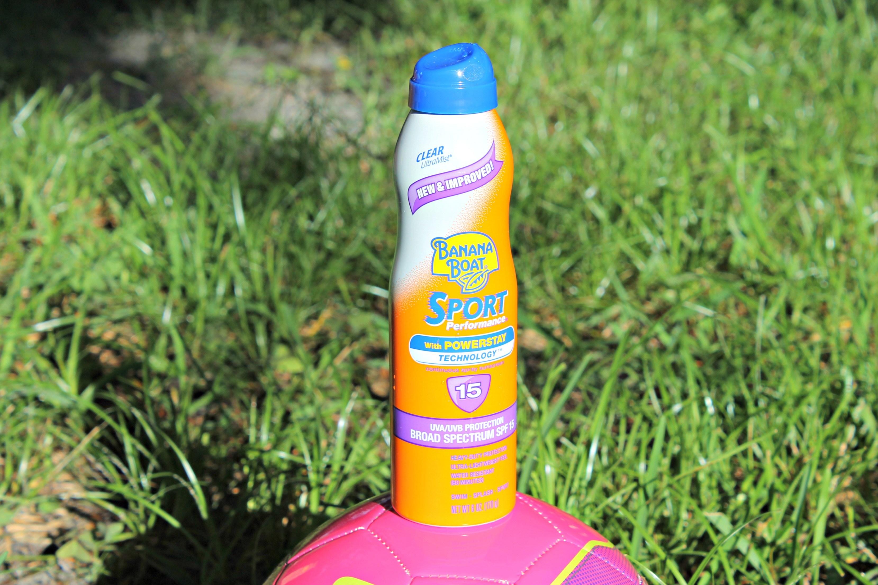 kem chống nắng là sản phẩm chăm sóc toàn thân bắt buộc không được thiếu