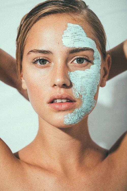 Liệu bạn có phân biệt được giữa tẩy da chết và peel da?