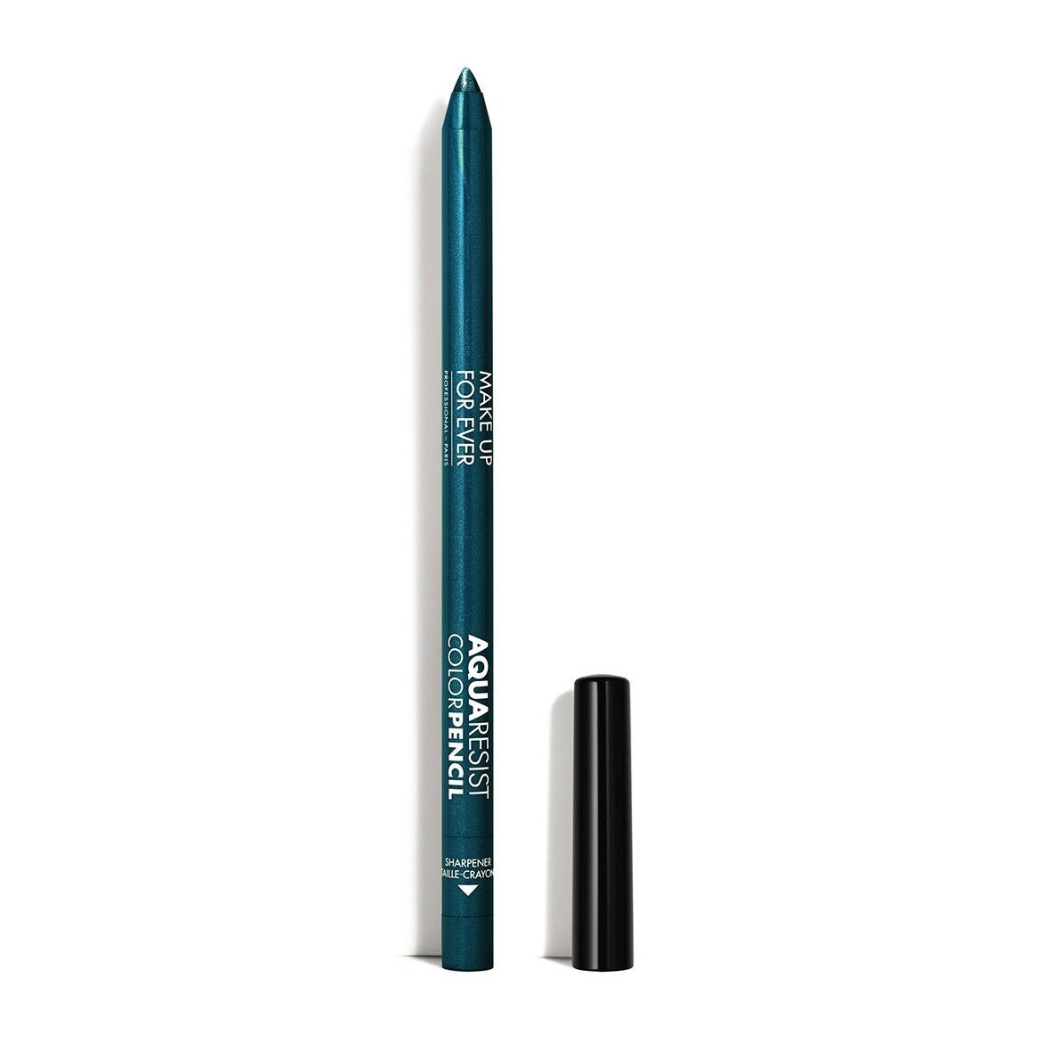 Make Up For Ever Aqua Resist Color Pencil