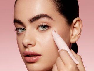 Top 15 kem dưỡng da vùng mắt trị nhăn và thâm hiệu quả nhất 2021