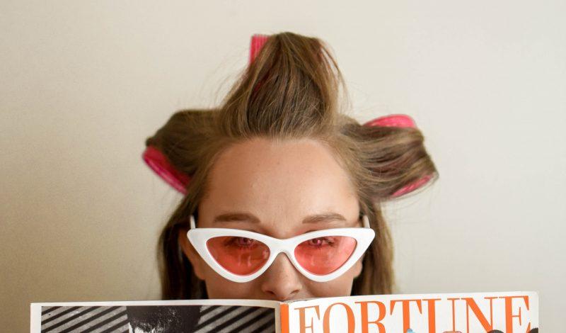 6 cách giữ nếp tóc hiệu quả không cần keo cho bạn gái