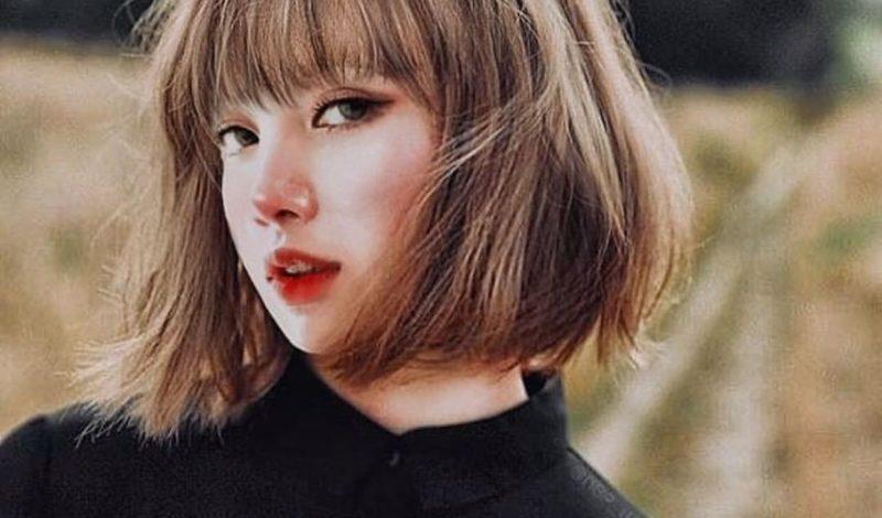 Điểm danh 15 kiểu tóc ngắn cá tính chỉ dành cho các cô nàng nổi loạn!