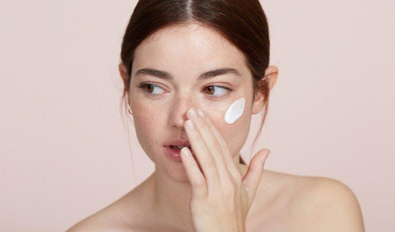 Top 10 lotion dưỡng ẩm cho da căng mướt được ưa chuộng nhất hiện nay