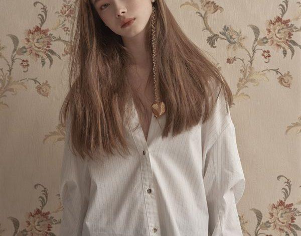 Những kiểu tóc màu nâu socola thịnh hành nhất 2021