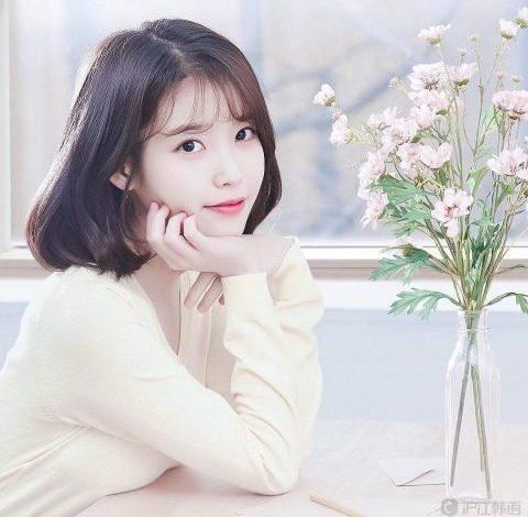 Các kiểu tóc ngắn Hàn Quốc đẹp dẫn đầu xu hướng mới nhất 2021