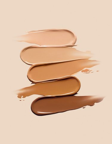 Top 10 kem nền che khuyết điểm tốt nhất 2021 được các Beauty Blogger khuyên dùng