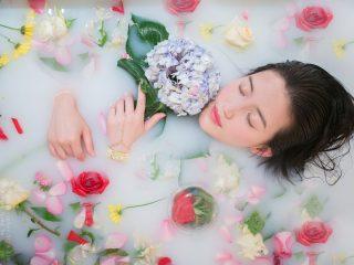 Top 15+ sữa tắm nước hoa thơm lâu từ bình dân đến cao cấp dành cho các tín đồ mùi hương