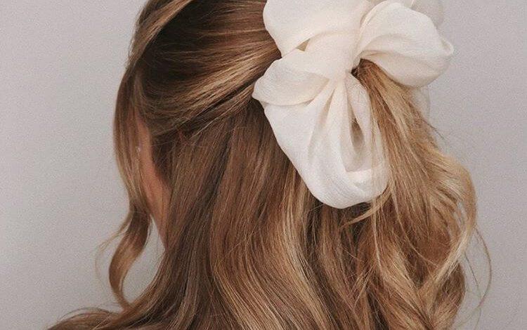 """12 Kiểu tóc mới nhất mùa thu 2020 hứa hẹn giúp bạn đạt danh hiệu """"cô em trendy"""""""