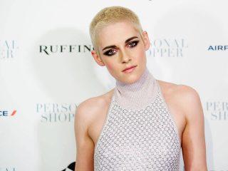 """6 xu hướng cắt tóc đón thu được các nhà tạo mẫu hàng đầu đánh giá sẽ """"khuynh đảo"""" trong mùa dịch"""