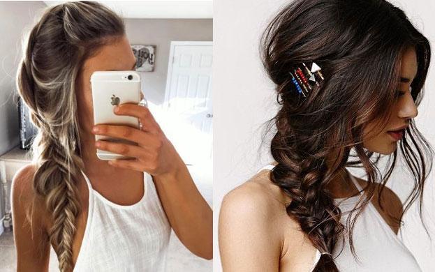 cách làm tóc đẹp