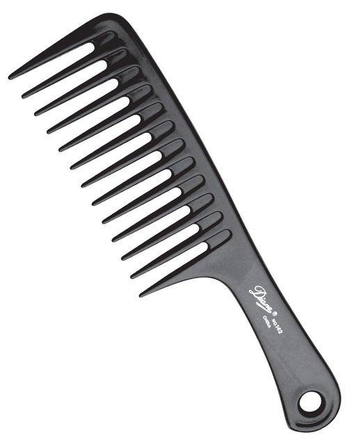 Kỹ thuật giúp tóc xoăn đẹp