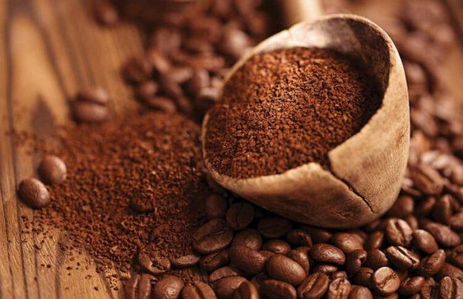 cách làm tóc nhanh dài cà phê