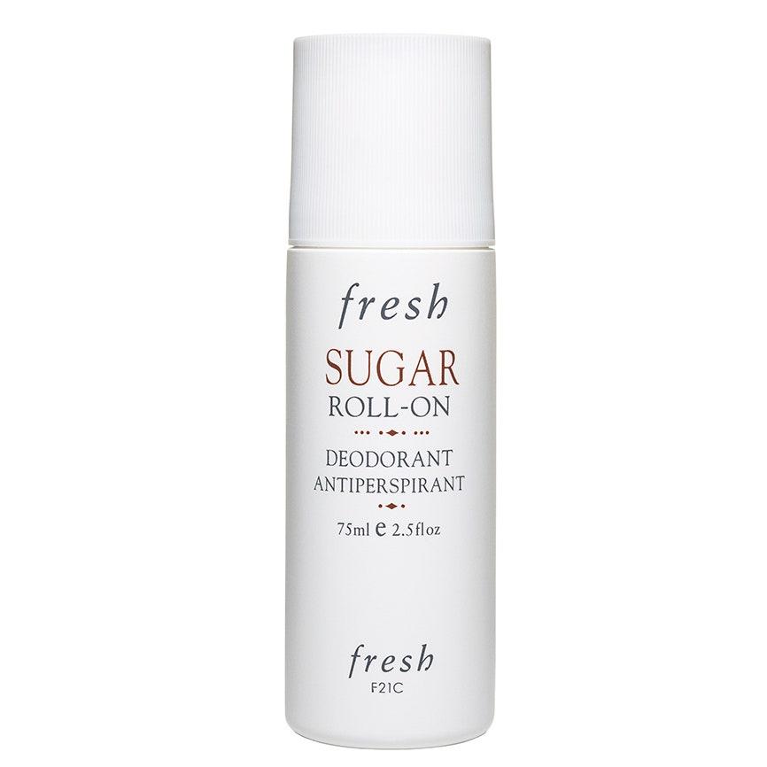 khử mùi cơ thể Fresh Sugar Roll-On Deodorant Antiperspirant