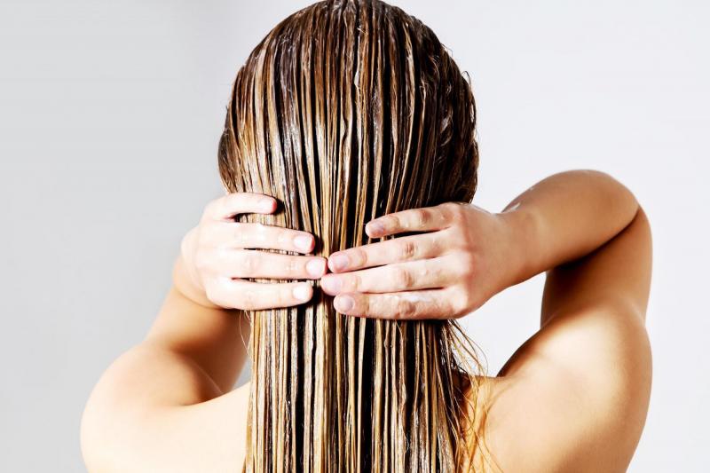 nhuộm tóc bao lâu thì mới nên gội đầu & gội như thế nào?   Đẹp365
