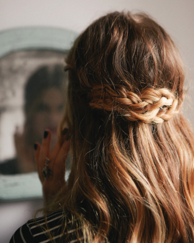 5 bước phục hồi tóc hư tổn tại nhà nhanh và hiệu quả nhất
