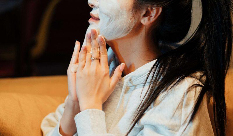 Quy trình chăm sóc da của bạn đúng hay sai? Đây là câu trả lời bạn tìm bấy lâu!