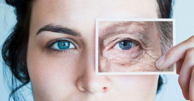 5 Yếu tố có thể khiến da lão hóa sớm và trở nên dễ tổn thương