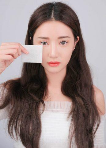 """Xu hướng sử dụng nước tẩy trang ngày càng lên ngôi tại Nhật và cách sử dụng """"chuẩn chỉnh"""" cho nàng yêu làm đẹp"""