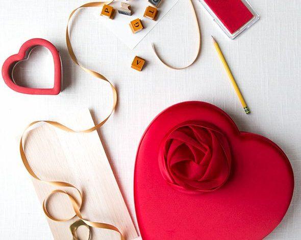 TOP 13 quà tặng người yêu vừa ý nghĩa vừa thiết thực các bạn nam nên biết