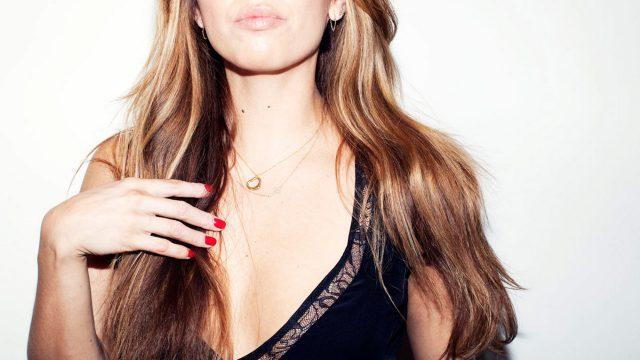 Theo các chuyên gia, 5 thói quen xấu sau chính là những nguyên nhân khiến tóc bạn rụng nhiều!
