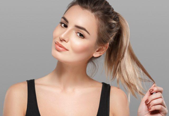 """""""Chiếc xô rò Collagen"""" – dấu hiệu rõ rệt nhất của lão hóa da và cách để giải quyết hiệu quả"""