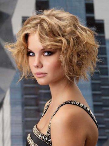 kiểu tóc nữ đẹp