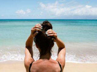 Đây chính là các thói quen giúp dưỡng ẩm cho tóc cực hiệu quả