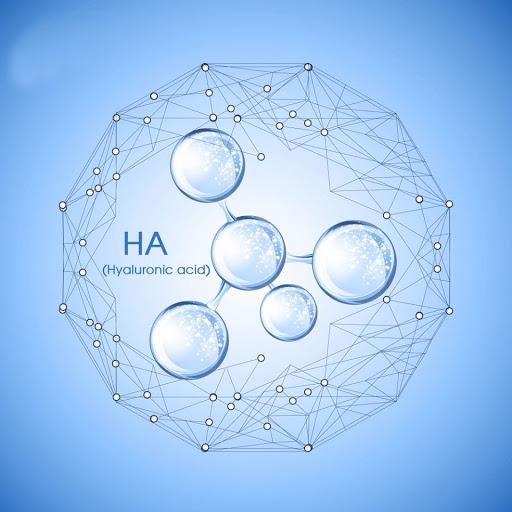 Hyaluronic Acid là gì