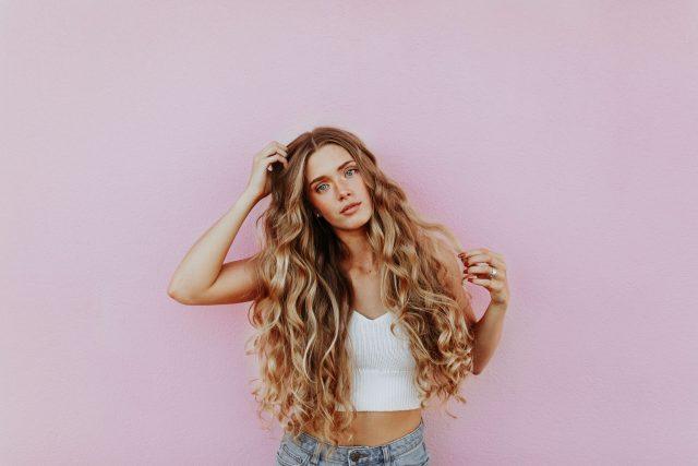 Đây là 5 khoảnh khắc tương tác có thể khiến tóc gãy rụng mà nàng thường bỏ qua!