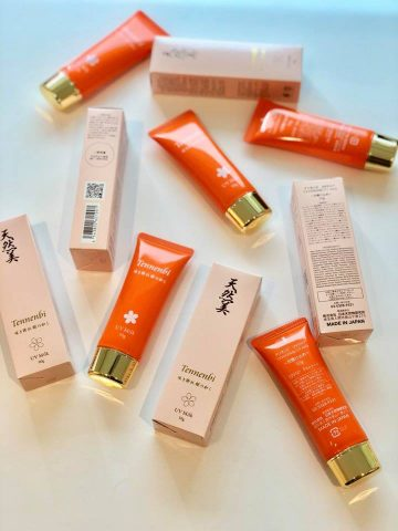 Kem chống nắng Innisfree Perfect UV Protection Stick