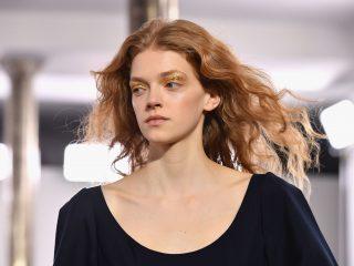 5 điều cần thực hiện khi tóc bị gãy rụng nhiều do tạo kiểu thường xuyên