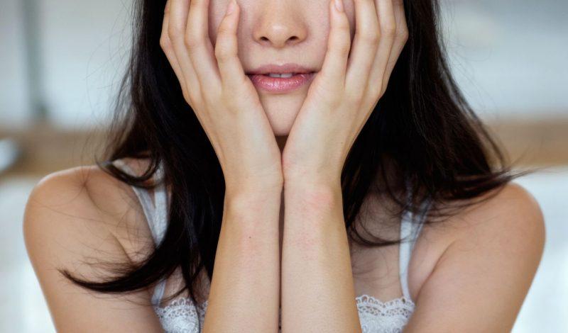 Cách làm sạch sâu da mặt với 5 bước cực đơn giản mỗi ngày
