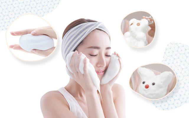 Đây chính là 7 sai lầm có thể bạn đang mắc phải khi dưỡng ẩm cho da khô!