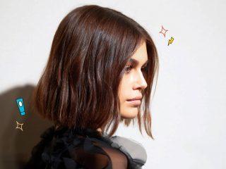 Phục hồi tóc hư tổn bao nhiêu tiền? Liệu có thể phục hồi tóc hư tổn chuẩn salon tại nhà hay không?