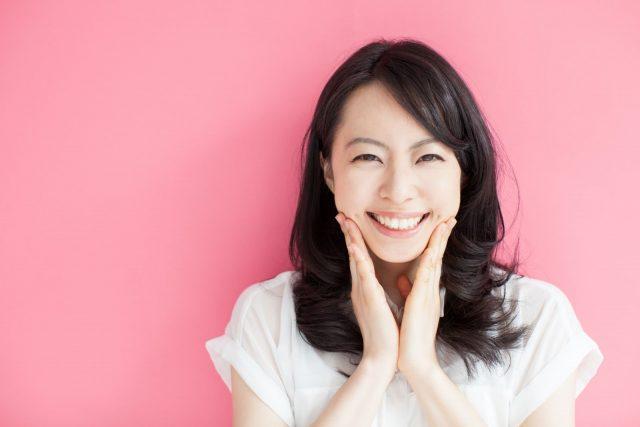 """Đi tìm sữa rửa mặt cho da nhạy cảm """"chuẩn Nhật"""", các bí kíp sau sẽ giúp bạn"""