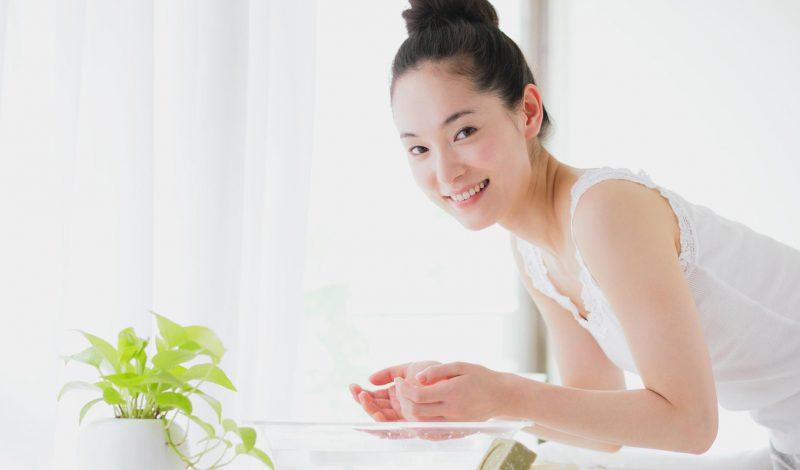 Ceramides và lợi ích của nó trong các sản phẩm chăm sóc da nhạy cảm