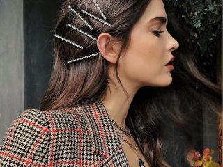 5 sản phẩm chăm sóc tóc được các chuyên gia đánh giá cao năm 2020