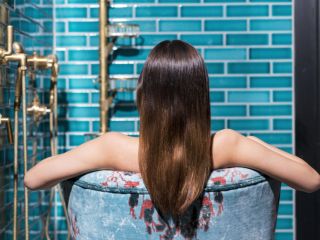 Trọn bộ bí kíp dùng dầu gội để chăm sóc phục hồi tóc hư tổn dành riêng cho bạn