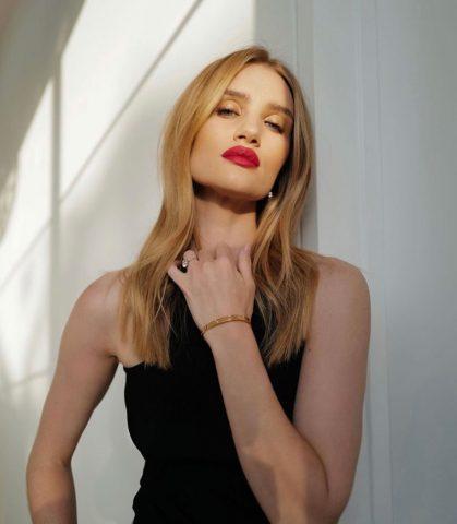 5 xu hướng màu tóc nhuộm đẹp cho nữ ngày 20/10 được các hair salon bình chọn