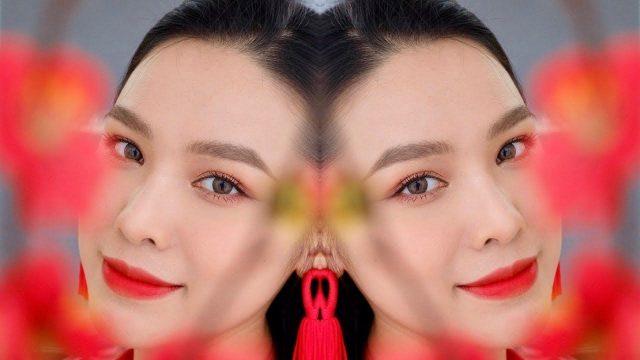 8 Xu hướng trang điểm 2021 lên ngôi – Bí quyết làm đẹp mới dành cho bạn