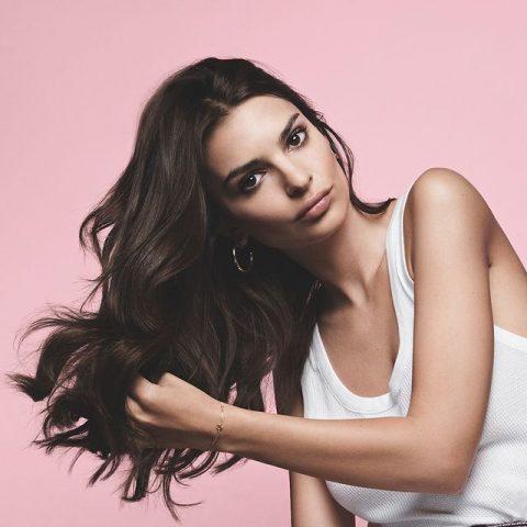 Chăm sóc tóc hư tổn theo lời khuyên của nhà tạo kiểu salon tóc