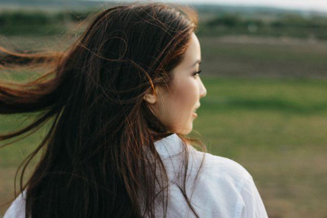 Bổ sung 6 khoáng chất này chính là cách giúp bạn có mái tóc chắc khỏe chuẩn salon