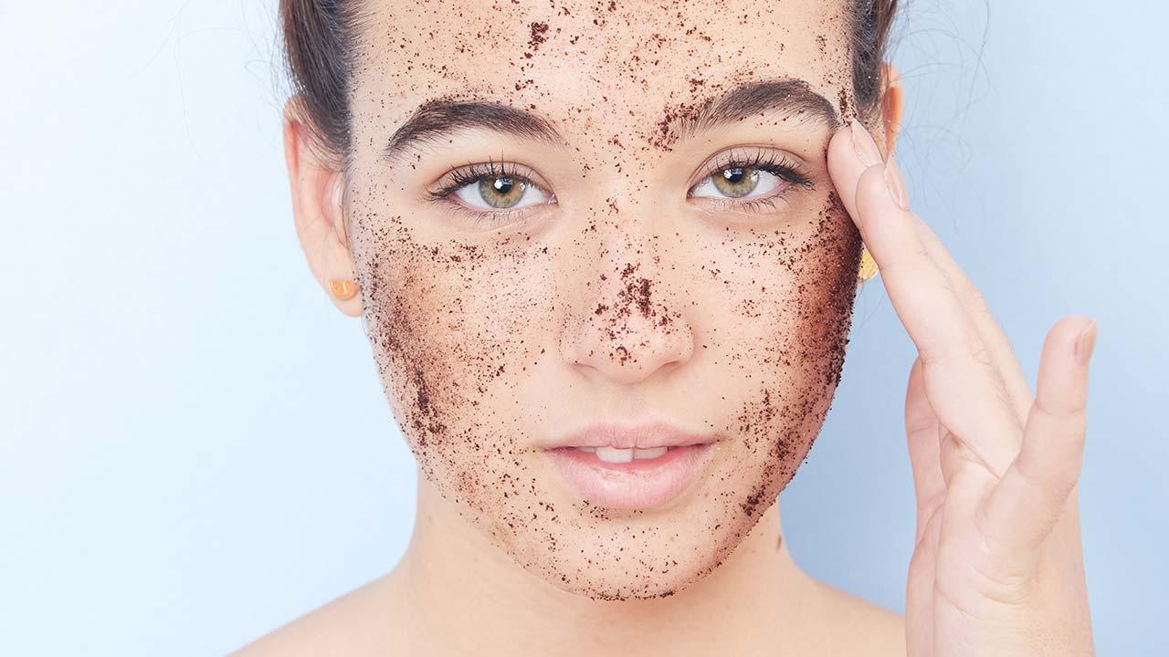 Các bước chăm sóc da tối giản