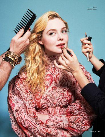Sắp cưới mà tóc bạn bị gãy rụng, mỏng yếu? Đây là cách làm tóc dày hơn bạn phải biết!
