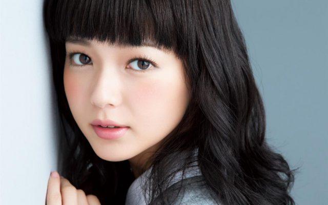 Kawaii makeup & mặt tròn – Combo hoàn hảo để đi chơi Tết!